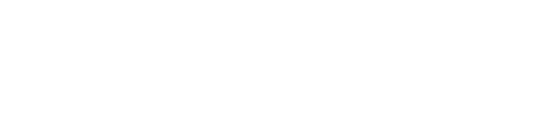 Canyon Springs Family Dental logo